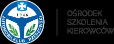 OSK Automobilklub Rzeszowski